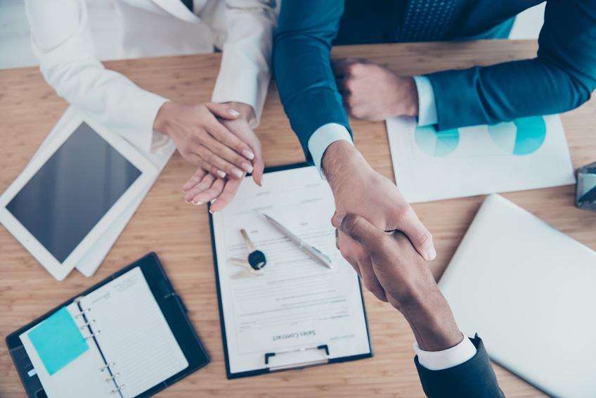 5 consejos para la integración de un nuevo cliente a una empresa de outsourcing
