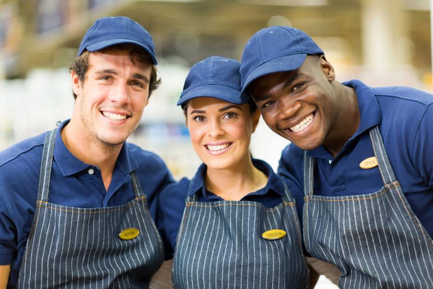 Cómo Generar Sentido de Pertenencia y Compromiso en una Empresa de Outsourcing