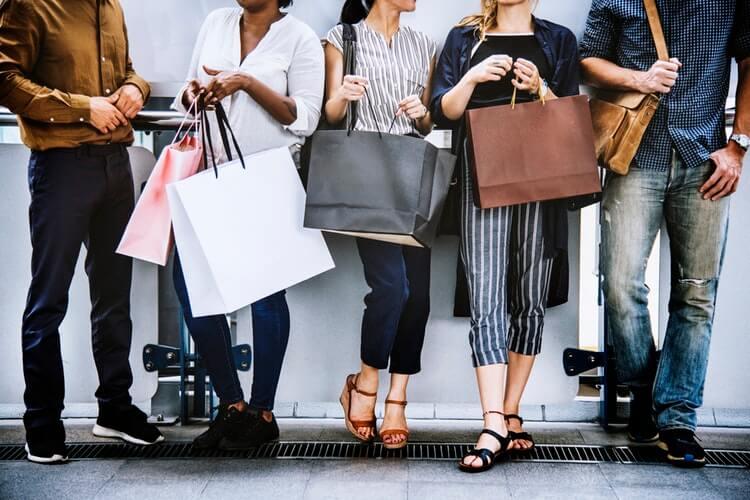trade-shopper-marketing-diferencias-compras-gente