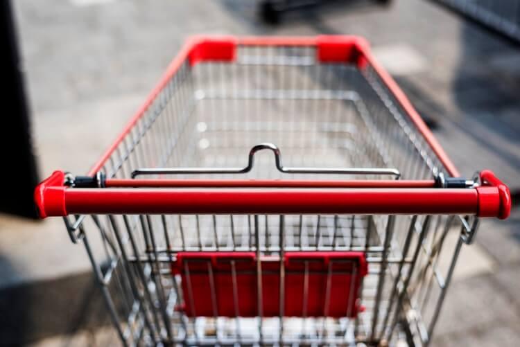 carrito-supermercado-trade-shopper-marketing-diferencias