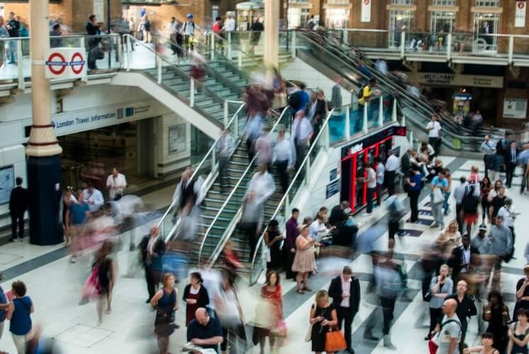 centro-comercial-trade-shopper-marketing-diferencias
