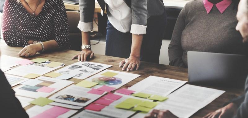 planificacion-comercial-fuerza-de-ventas-reunion