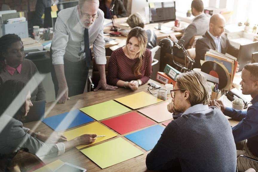 planificacion-comercial-fuerza-de-ventas-trabajo
