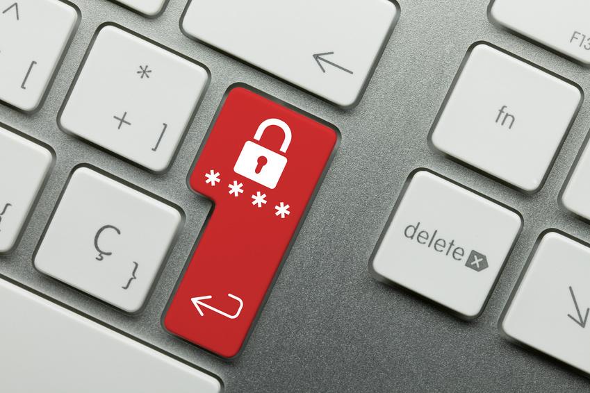 La Tecnología: ¿Es suficiente para evitar robos y fraudes?