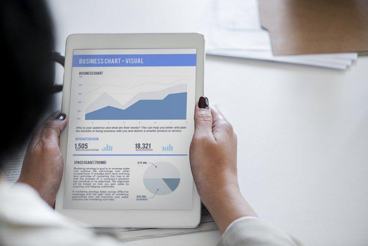Qué es un KPI y cuál es su relación con el punto de venta
