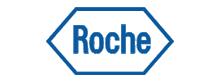 Cliente Roche de Rom Perú