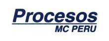 Cliente Procesos MC de Rom Perú