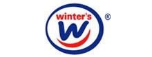 Cliente Winter de Rom Perú