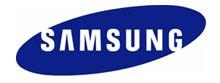 Cliente Samsung de Rom Perú