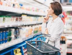 Acciones de trade markerting al consumidor